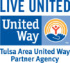 TAUW_LiveUnited_2012_partner