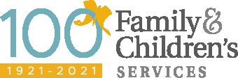 Family & Children's Services